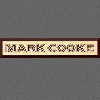 Mark Cooke